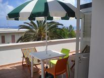 Mieszkanie wakacyjne 720447 dla 2 osoby w Alcamo Marina
