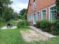 Appartement de vacances 720612 pour 6 personnes , Dreveskirchen
