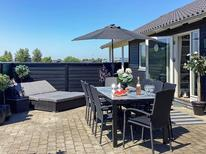 Holiday home 720618 for 8 persons in Marielyst