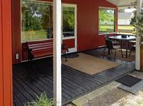 Ferienhaus 720621 für 6 Personen in Marielyst