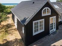 Ferienhaus 720625 für 8 Personen in Begtrup Vig
