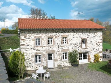 Casa de vacaciones 720664 para 6 personas en Chamalières-sur-Loire