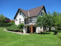 Holiday home 720710 for 6 persons in Balatonalmadi