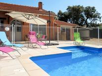 Casa de vacaciones 720720 para 6 personas en Ampus