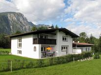 Holiday home 720721 for 10 persons in Angerberg