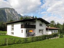 Rekreační dům 720721 pro 10 osob v Angerberg