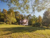 Holiday home 720752 for 2 persons in Canova