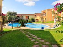Appartement de vacances 720763 pour 4 personnes , Badesi