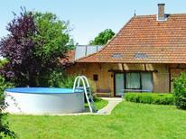 Maison de vacances 720780 pour 8 personnes , La Chapelle-Saint-Sauveur