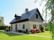 Holiday home 720792 for 6 persons in Bec-de-Mortagne