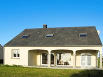 Holiday home 720794 for 4 persons in Baubigny