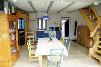 Ferienhaus 720795 für 5 Personen in Gunzenhausen