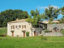 Villa 720822 per 6 persone in Belmontet