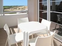 Holiday apartment 720839 for 8 persons in Biscarrosse-Plage