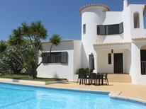 Holiday home 721026 for 6 persons in Carvoeiro