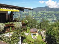 Rekreační byt 721136 pro 6 osob v Fügen