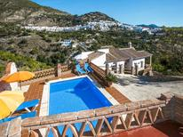 Holiday home 721164 for 6 persons in Frigiliana