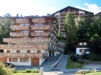 Holiday apartment 721248 for 6 persons in Nendaz