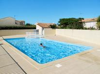 Holiday home 721258 for 6 persons in Saint-Denis-d'Oléron
