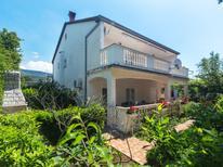 Appartamento 721266 per 7 persone in Jadranovo