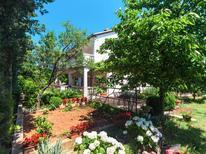 Villa 721267 per 14 persone in Jadranovo
