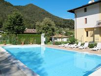 Holiday apartment 721334 for 4 persons in Pur-Ledro