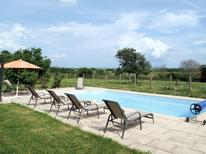 Holiday home 721344 for 6 persons in La Rochette