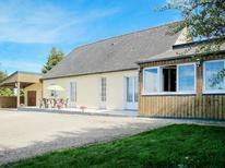 Villa 721372 per 6 persone in Le Mesnil