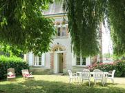 Holiday cottage 721504 for 6 persons in Monnaie