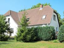 Feriehus 721547 til 2 personer i Neuenkirchen
