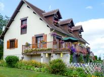 Holiday home 721569 for 8 persons in Neufchâtel-en-Bray