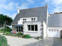 Holiday home 721745 for 8 persons in Quiberon