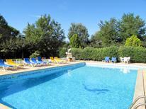 Villa 721795 per 2 persone in Raphele les Arles