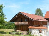 Dom wakacyjny 721838 dla 8 osób w Rutzenmoos
