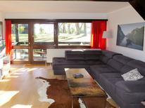 Ferienwohnung 721924 für 6 Personen in Siegsdorf