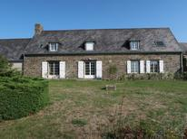 Rekreační dům 721954 pro 6 osob v Saint-Léonard