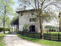 Ferienwohnung 721983 für 2 Personen in Strassoldo