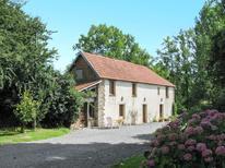 Ferienhaus 722011 für 4 Personen in Savigny