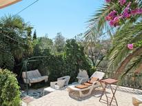Ferienhaus 722046 für 9 Personen in Mavarstica