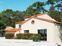 Villa 722065 per 6 persone in La Tranche-sur-Mer