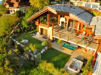Villa 722108 per 8 persone in Veysonnaz