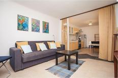 Apartamento 722223 para 4 personas en Rovinj