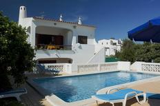 Holiday home 722265 for 6 persons in Carvoeiro