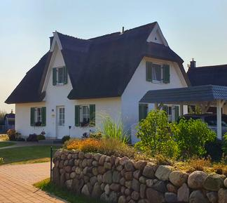Holiday home 722271 for 6 adults + 1 child in Ummanz-Mursewiek