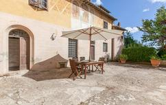 Holiday home 722432 for 7 persons in Capannoli