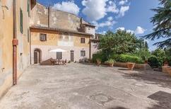 Villa 722432 per 7 persone in Capannoli