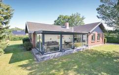 Dom wakacyjny 722505 dla 6 osób w Skæring Strand