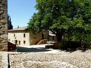 Gemütliches Ferienhaus : Region Monteriggioni für 5 Personen