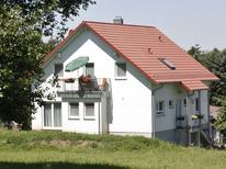 Etværelseslejlighed 722597 til 6 personer i Bad Herrenalb