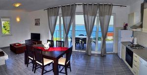 Appartamento 722615 per 6 persone in Zavala